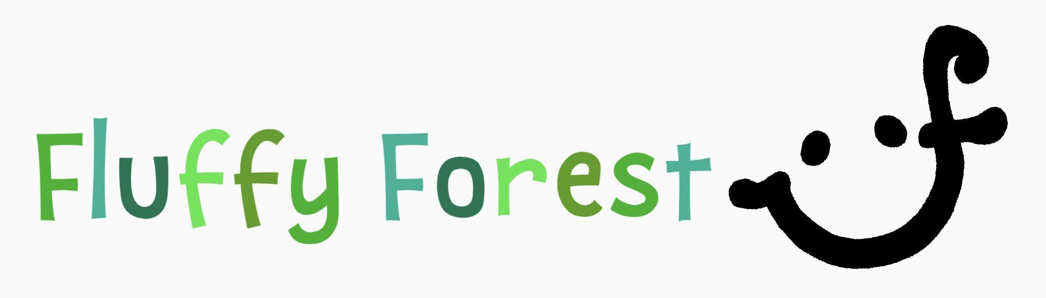 羊毛フェルトブログ|もふもふの森